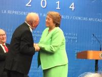 03_2014_With_chilean_President__Michelle_Bachelet_Award_ceremony_.JPG